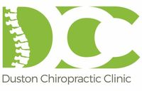 Duston Chiropractic Clinic